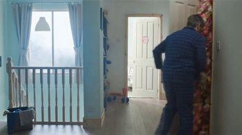 Air Wick Pure 24/7 TV Spot, 'Bathroom'
