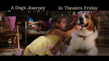 A Dog's Journey - Alternate Trailer 22