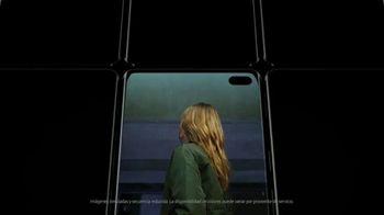 Samsung Galaxy S10+ TV Spot, 'La nueva generación' canción de DeeWunn, Leo Justi [Spanish] - Thumbnail 2