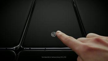 Samsung Galaxy S10+ TV Spot, 'La nueva generación' canción de DeeWunn, Leo Justi [Spanish] - Thumbnail 5