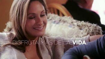 NAMM Foundation TV Spot, 'Just Play: disfruta más de la vida' canción de Beethoven [Spanish] - Thumbnail 7