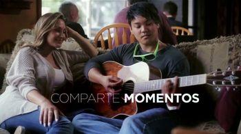 NAMM Foundation TV Spot, 'Just Play: disfruta más de la vida' canción de Beethoven [Spanish] - Thumbnail 3
