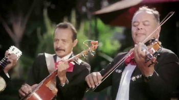 NAMM Foundation TV Spot, 'Just Play: disfruta más de la vida' canción de Beethoven [Spanish] - Thumbnail 5