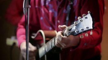 NAMM Foundation TV Spot, 'Just Play: disfruta más de la vida' canción de Beethoven [Spanish] - Thumbnail 6