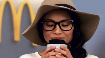 McDonald's McCafé TV Spot, 'Joyful Moments' - Thumbnail 5