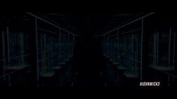 John Wick: Chapter 3 – Parabellum - Alternate Trailer 37
