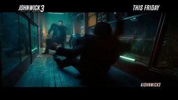 John Wick: Chapter 3 – Parabellum - Alternate Trailer 39