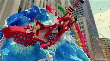 LEGOLAND Waterpark TV Spot, 'Summer: Free Ticket' Song by Ponchielli - Thumbnail 2