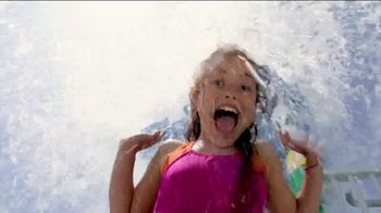 LEGOLAND Waterpark TV Spot, 'Summer: Free Ticket' Song by Ponchielli - Thumbnail 5
