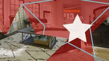Ashley HomeStore Memorial Day Sale TV Spot, 'Summer's Hottest Deals: Queen Storage Bed' Song by Midnight Riot - Thumbnail 7