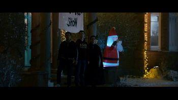 Black Christmas - Thumbnail 5
