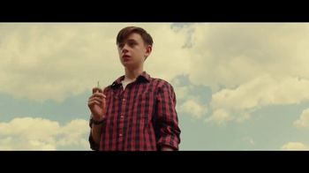 It Chapter Two - Alternate Trailer 48