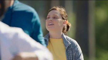UnitedHealthcare TV Spot, 'Health Entourage: Walk in the Park' - Thumbnail 5