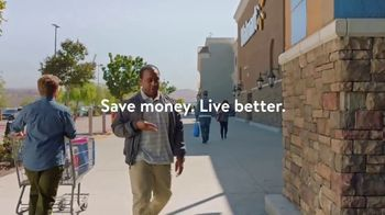 Walmart TV Spot, 'Low Prices for Every List' - Thumbnail 10