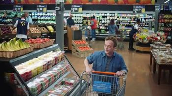 Walmart TV Spot, 'Low Prices for Every List' - Thumbnail 6