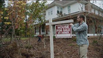 John Deere 3E Series TV Spot, 'Your Land' - Thumbnail 1