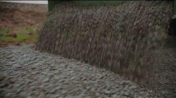John Deere 3E Series TV Spot, 'Your Land' - Thumbnail 5