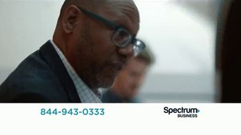 Spectrum Business TV Spot, 'More Ways: Phone for $19.99' - Thumbnail 1