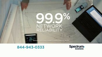 Spectrum Business TV Spot, 'More Ways: Phone for $19.99' - Thumbnail 2