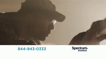 Spectrum Business TV Spot, 'More Ways: Phone for $19.99' - Thumbnail 4