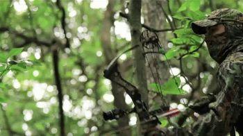 Viper Archery Products Sights TV Spot, 'Strike' - Thumbnail 1
