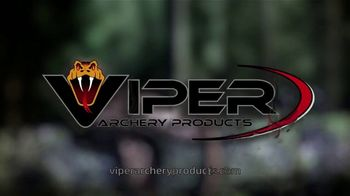 Viper Archery Products Sights TV Spot, 'Strike' - Thumbnail 8