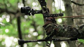 Viper Archery Products Sights TV Spot, 'Strike' - Thumbnail 2