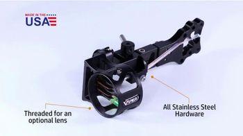 Viper Archery Products Sights TV Spot, 'Strike' - Thumbnail 3