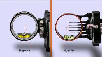 Viper Archery Products Sights TV Spot, 'Strike' - Thumbnail 5
