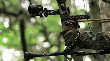Viper Archery Products Sights TV Spot, 'Strike' - Thumbnail 6