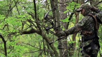 Viper Archery Products Sights TV Spot, 'Strike' - Thumbnail 7