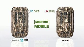 Moultrie XA-7000i and XV-7000i TV Spot, 'Fishing' - Thumbnail 3
