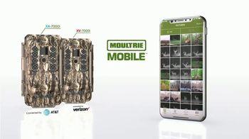 Moultrie XA-7000i and XV-7000i TV Spot, 'Fishing' - Thumbnail 5