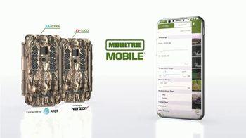 Moultrie XA-7000i and XV-7000i TV Spot, 'Fishing' - Thumbnail 6