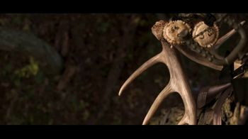 New Archery Spitfire, Killzone and Hellrazor TV Spot, 'Commitment to the Goal'