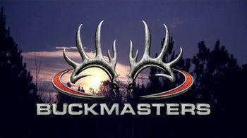 Buckmasters TV Spot, '2019 Dreamhunt in Georgia' - Thumbnail 1