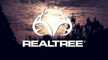 Buckmasters TV Spot, '2019 Dreamhunt in Georgia' - Thumbnail 2
