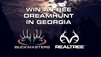 Buckmasters TV Spot, '2019 Dreamhunt in Georgia' - Thumbnail 3