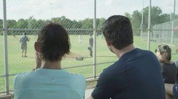 Moultrie XA-7000i and XV-7000i TV TV Spot, 'Baseball' - Thumbnail 1
