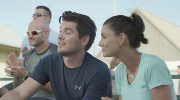 Moultrie XA-7000i and XV-7000i TV TV Spot, 'Baseball' - Thumbnail 8