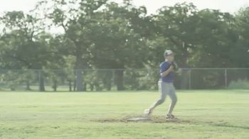 Moultrie XA-7000i and XV-7000i TV TV Spot, 'Baseball' - Thumbnail 2