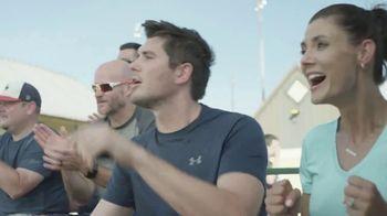 Moultrie XA-7000i and XV-7000i TV TV Spot, 'Baseball' - Thumbnail 4