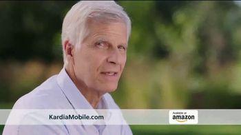 KardiaMobile TV Spot, 'Facing New Challenges' Featuring Mark Spitz - Thumbnail 5