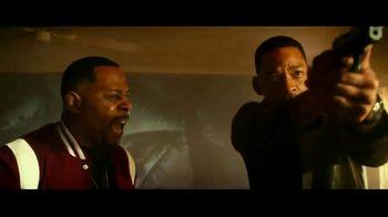 Bad Boys for Life - Alternate Trailer 1