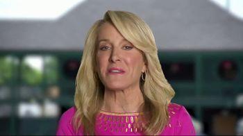 International Tennis Hall of Fame TV Spot, '2020 Fan Voting' - Thumbnail 2