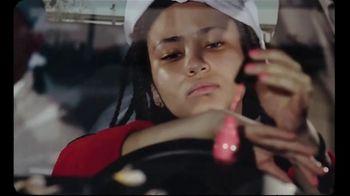 Project Yellow Light TV Spot, 'Crazy Drive' - Thumbnail 1
