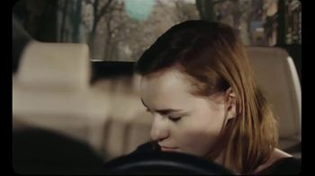 Project Yellow Light TV Spot, 'Crazy Drive' - Thumbnail 6