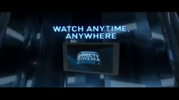DIRECTV Cinema TV Spot, 'Ma' - Thumbnail 9