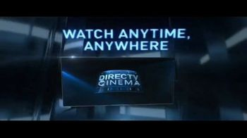 DIRECTV Cinema TV Spot, 'Ma' - Thumbnail 8