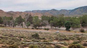 Chevrolet TV Spot, 'Familia de SUVs: razones' [Spanish] [T1] - Thumbnail 6